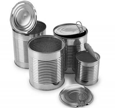 فلز قلع، معرفی، کاربردها و مصارف