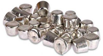 فلز قلع