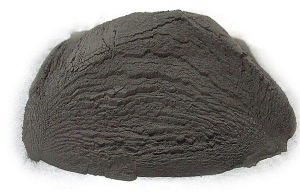 lead powder