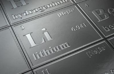 روش تولید لیتیوم با استفاده از تکنولوژی های جدید
